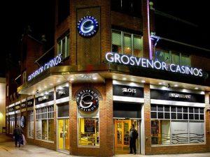 Pusat Bacaan Grosvenor Casino 300x225