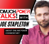 SMP Talks - Stapes