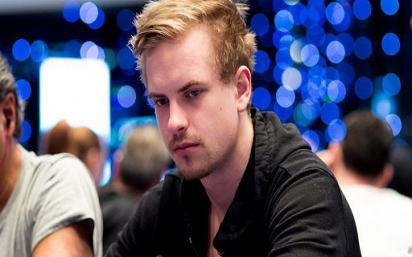 Isildur1 resurfaces playing €2/5 online; A possible end on the Durrrr challenge against Jungleman