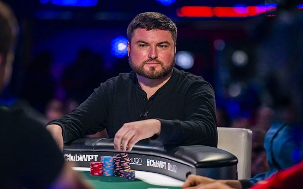 """Natural8-WSOPC: James """"PHJ10"""" Carroll claims a career second WSOP ring; Japan's Kosei Ichinose, Thailand's """"pennyblack"""", and India's """"EasyShips"""" among side winners"""