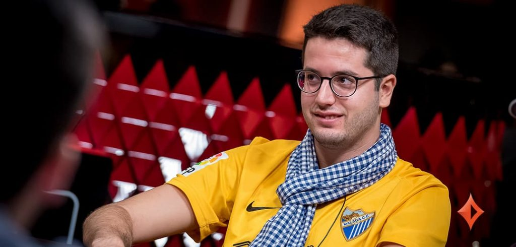 Juan Padro Dominguez Poker 1024x490