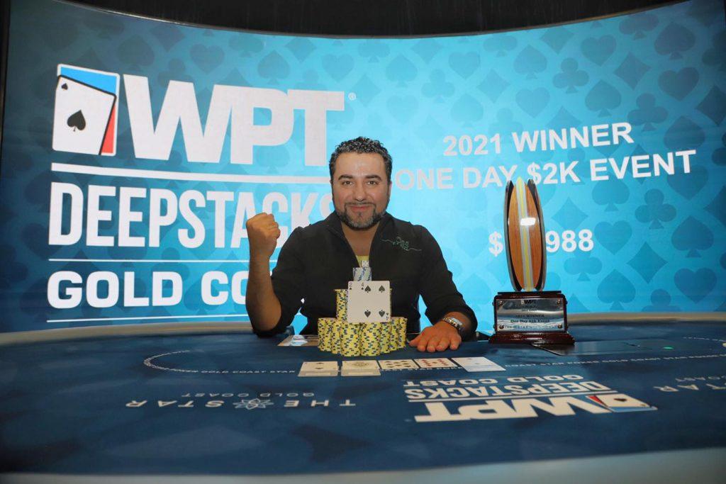 Pemenang Wpt 2 1024x683