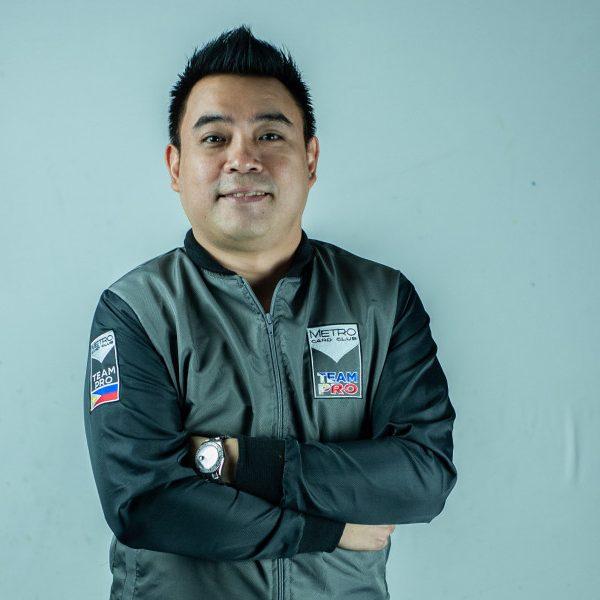 Alexis Lim 600x600