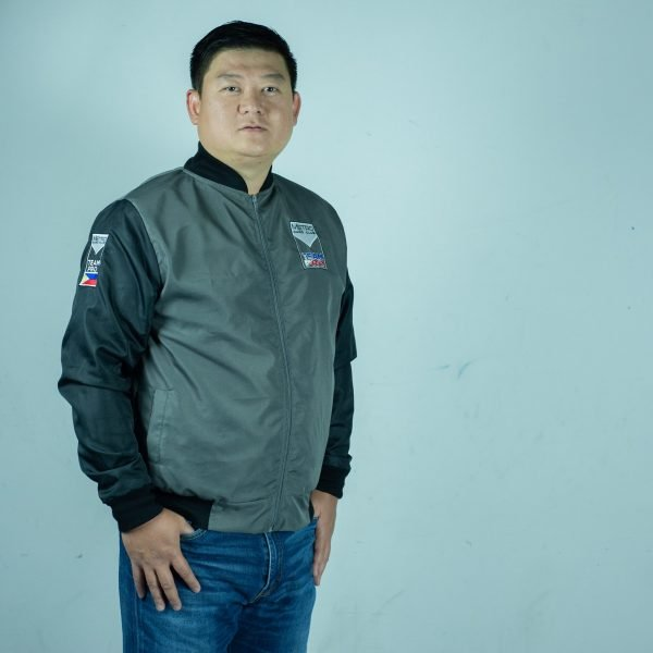 Joseph Ty Sia 600x600