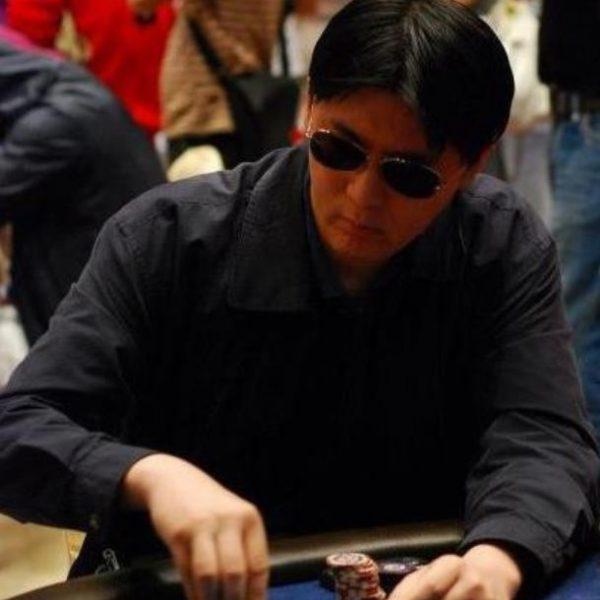 Philip King Chung Wang 600x600