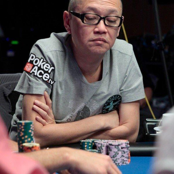 Richard Yong 600x600