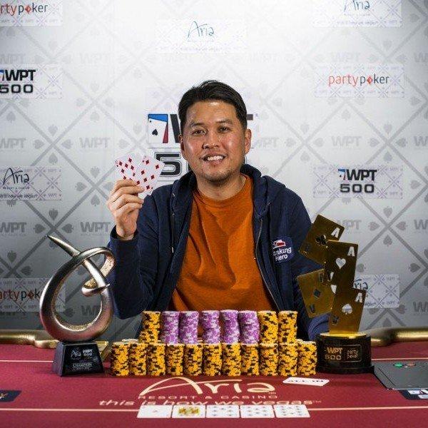 Sean Yu 600x600