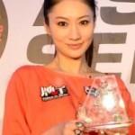 Sixiao-Juicy-Li