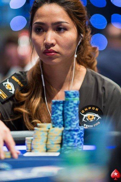 Thi Xoa Nguyen