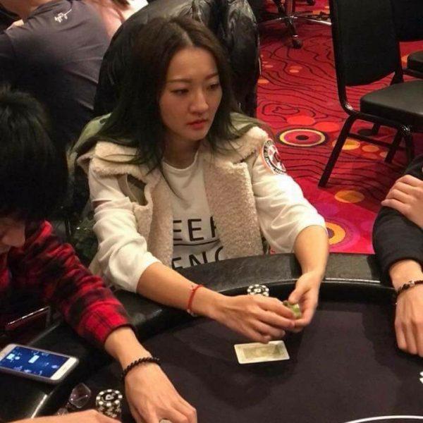 Tsui Han Hsiao 600x600