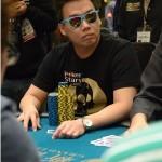 Victor-Chong