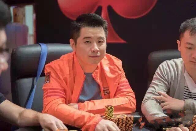Xiao Bo Zhou